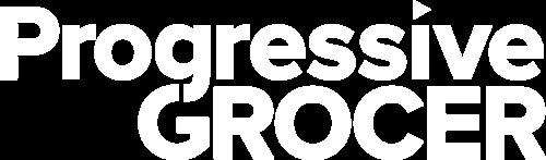 progressive+grocer+logo_WH