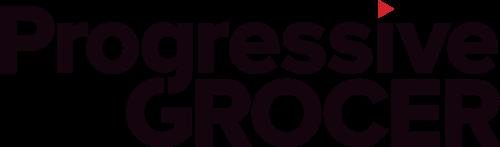 progressive+grocer+logo copy_COLOR