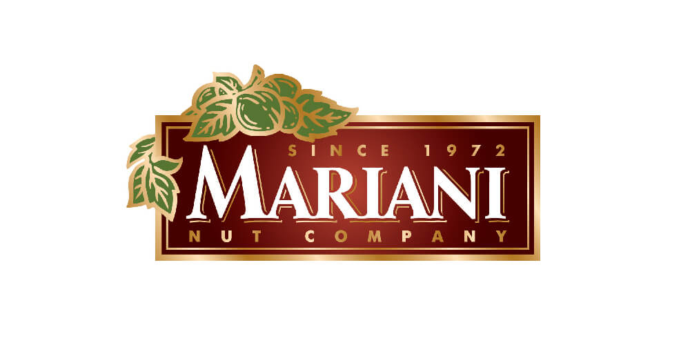 Barb Ruhs_Brands_Mariani_1000